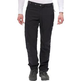Directalpine Patrol 4.0 Pantaloni Uomo, nero